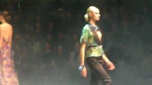 fashion-009