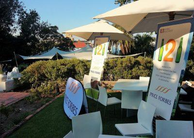 mining-indaba-conference-welgemeend-2017-013