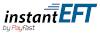 Instant EFT Logo