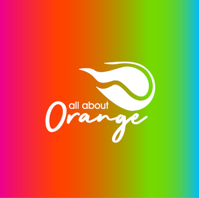 All-about-orange