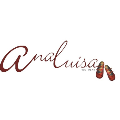 Anna-Luisa-Logo