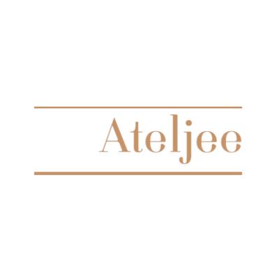Ateljee