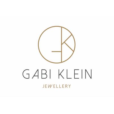 Gabi-Klein-Logo