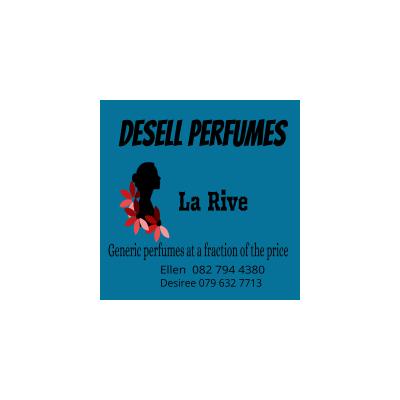 La-Rive-Logo